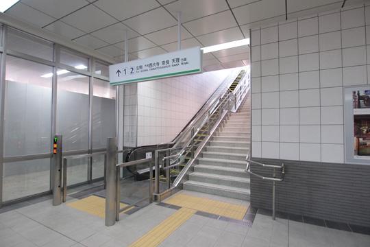20100530_higashi_hanazono-14.jpg
