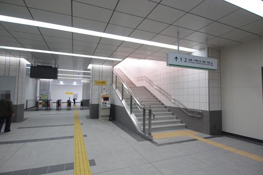 20100530_higashi_hanazono-15.jpg