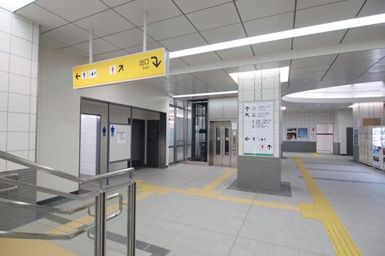 20100530_higashi_hanazono-16.jpg