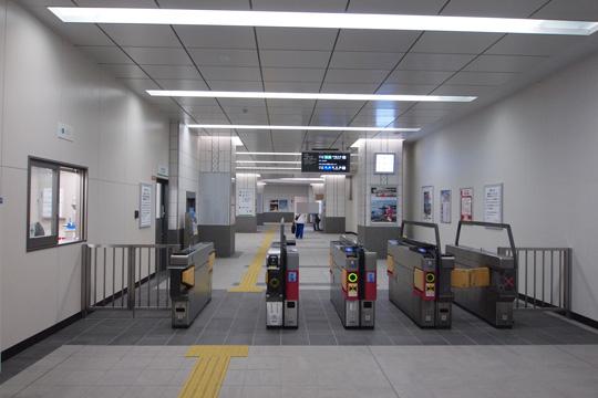 20100530_higashi_hanazono-17.jpg