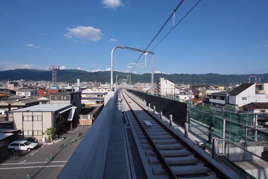 20100530_kawachi_hanazono-05.jpg