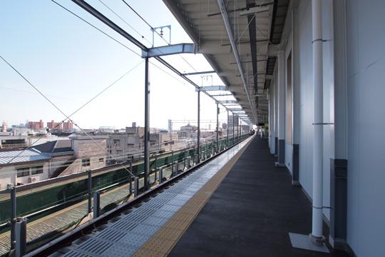 20100530_kawachi_hanazono-06.jpg