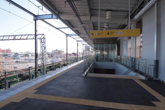 20100530_kawachi_hanazono-08.jpg