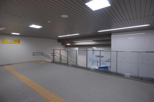 20100530_kawachi_hanazono-13.jpg
