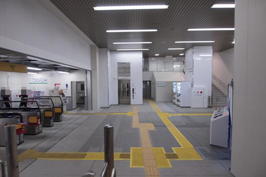 20100530_kawachi_hanazono-14.jpg