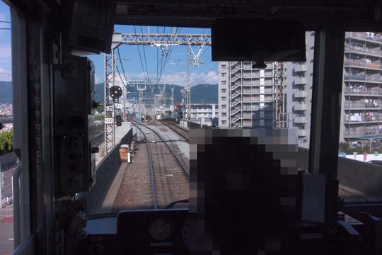 20100530_kintetsu_nara_line-01.jpg