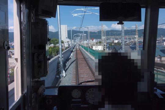 20100530_kintetsu_nara_line-02.jpg