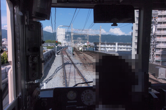 20100530_kintetsu_nara_line-05.jpg