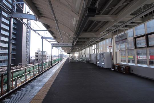 20100530_wakae_iwata-09.jpg