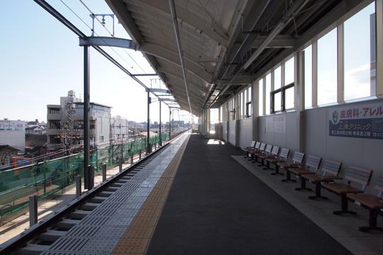 20100530_wakae_iwata-11.jpg