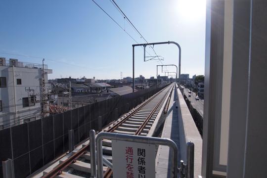 20100530_wakae_iwata-12.jpg