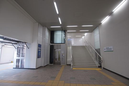 20100530_wakae_iwata-16.jpg