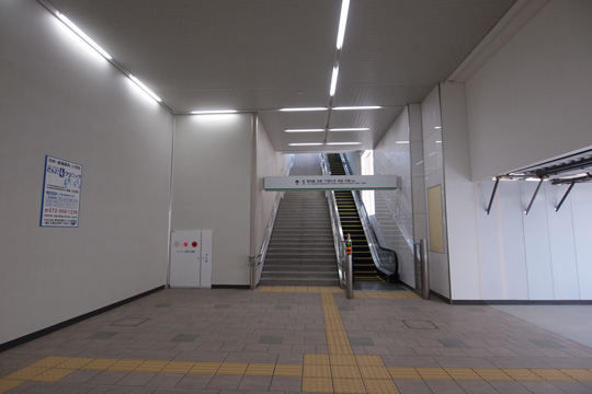 20100530_wakae_iwata-17.jpg