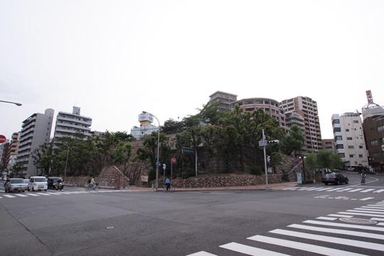 20100612_hanakuma_castle-01.jpg