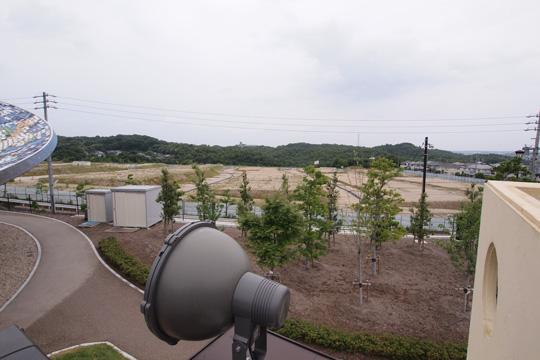 20100613_ai_park-03.jpg