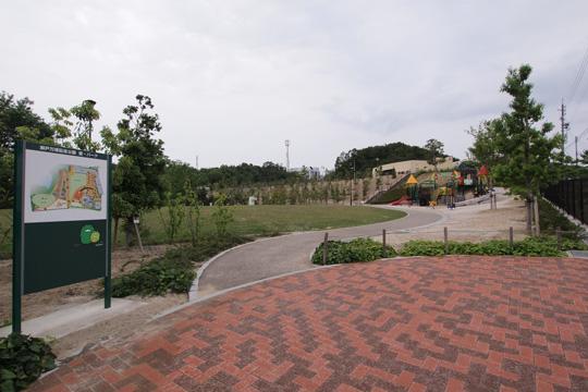 20100613_ai_park-05.jpg