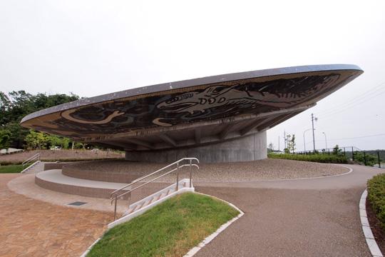 20100613_ai_park-08.jpg
