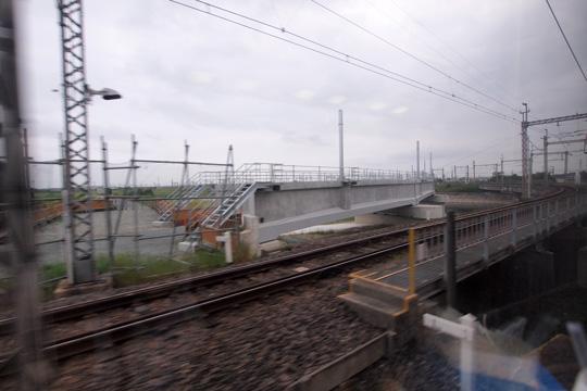 20100613_ise_nakagawa-01.jpg