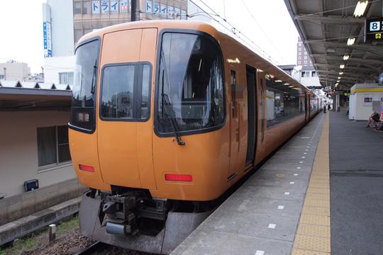20100613_kintetsu_22000-01.jpg