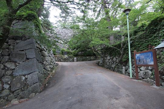 20100613_matsusaka_castle-02.jpg