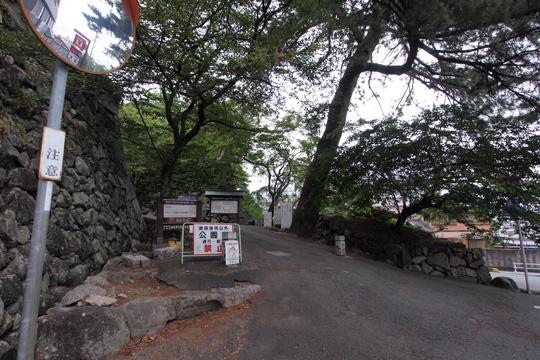 20100613_matsusaka_castle-05.jpg