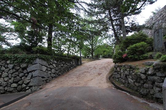 20100613_matsusaka_castle-08.jpg