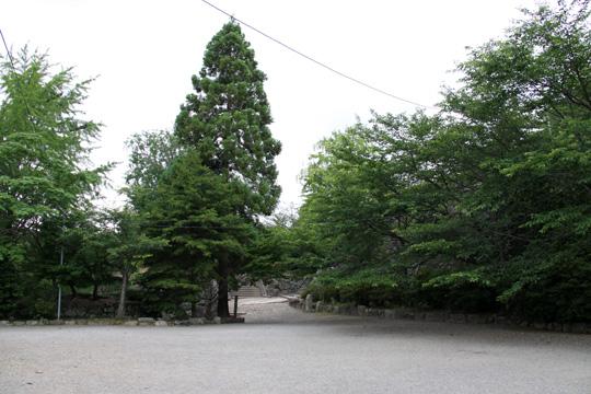 20100613_matsusaka_castle-15.jpg