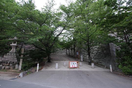 20100613_matsusaka_castle-21.jpg
