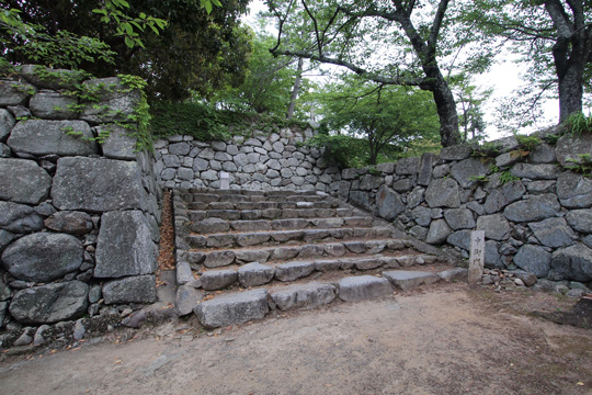 20100613_matsusaka_castle-26.jpg