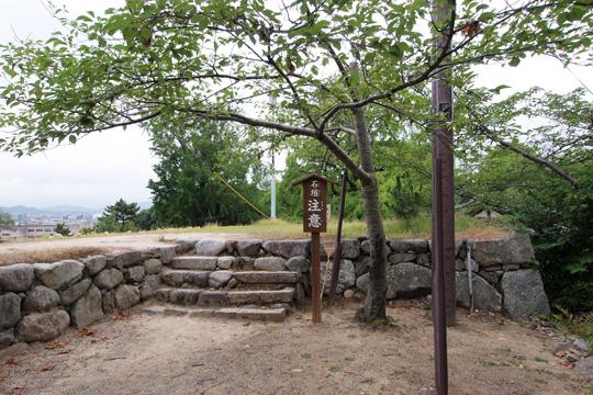 20100613_matsusaka_castle-28.jpg