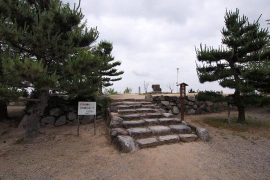 20100613_matsusaka_castle-31.jpg