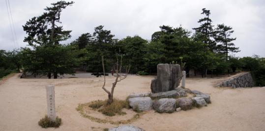 20100613_matsusaka_castle-34.jpg