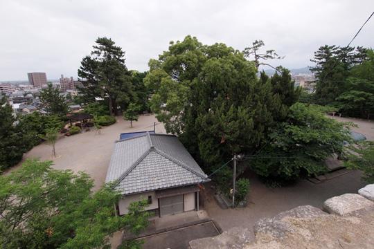 20100613_matsusaka_castle-35.jpg