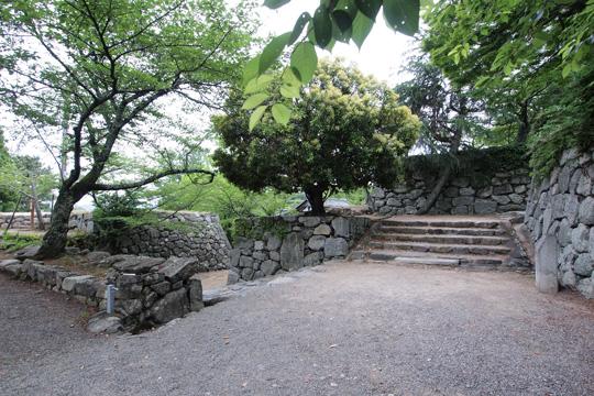 20100613_matsusaka_castle-36.jpg