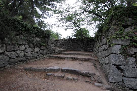20100613_matsusaka_castle-37.jpg
