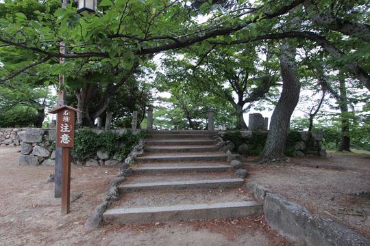 20100613_matsusaka_castle-38.jpg