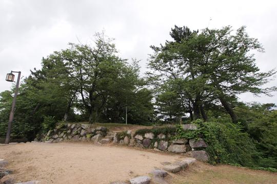 20100613_matsusaka_castle-41.jpg