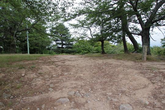 20100613_matsusaka_castle-42.jpg