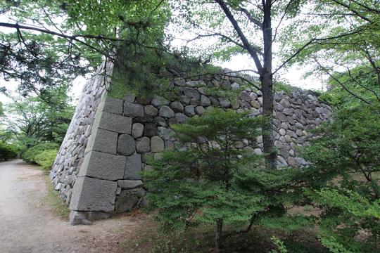 20100613_matsusaka_castle-47.jpg