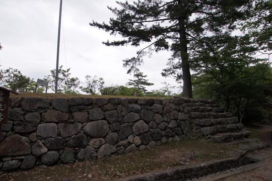 20100613_matsusaka_castle-49.jpg