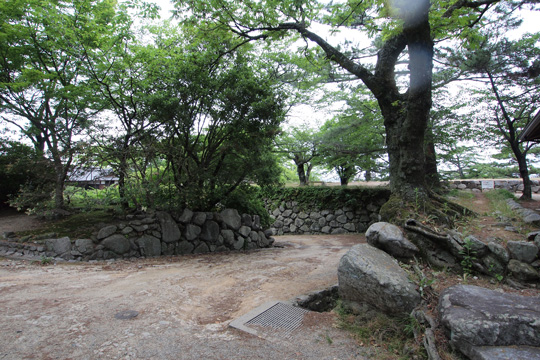 20100613_matsusaka_castle-52.jpg