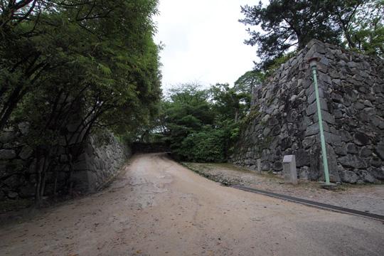 20100613_matsusaka_castle-53.jpg