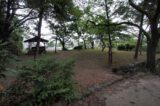 20100613_matsusaka_castle-55.jpg