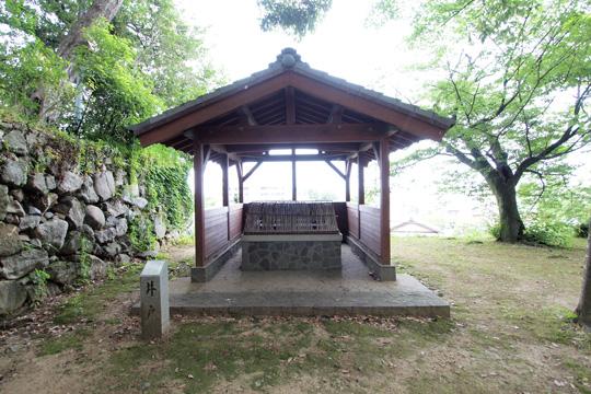 20100613_matsusaka_castle-56.jpg