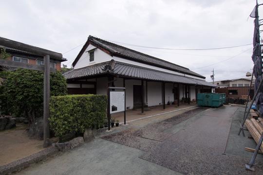 20100613_matsusaka_castle-59.jpg