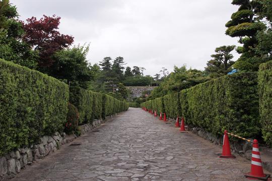 20100613_matsusaka_castle-61.jpg