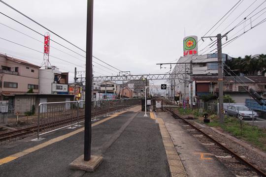 20100620_tokuan-02.jpg