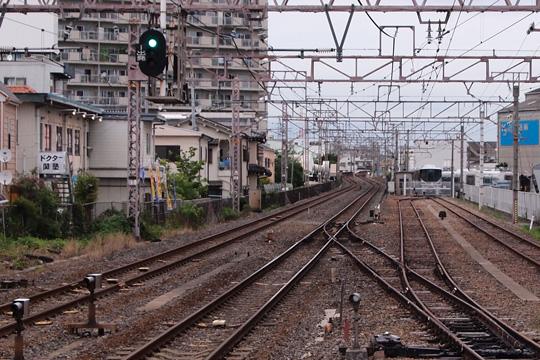 20100620_tokuan-03.jpg