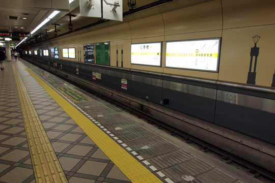 20100704_shinsaibashi-01.jpg