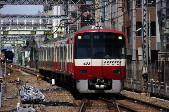 20100717_keikyu_n1000al-02.jpg